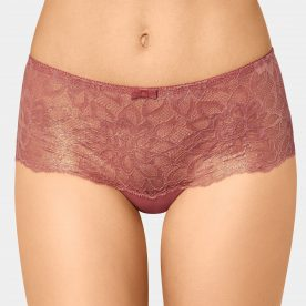 Dream Spotlight Bandeau Brief