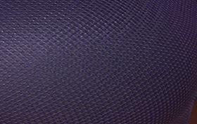 Violet-Dark Combination