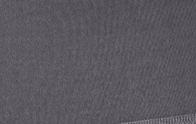 Grey Combination