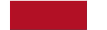 our brands Triumph Logo Triumph Jordan Online Shop Everyday Lingerie