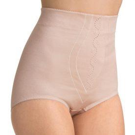 Doreen + Cotton 01 Panty 02