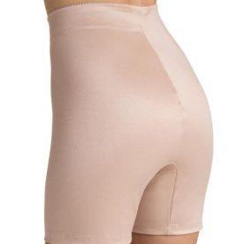 Doreen + Cotton 01 Panty L
