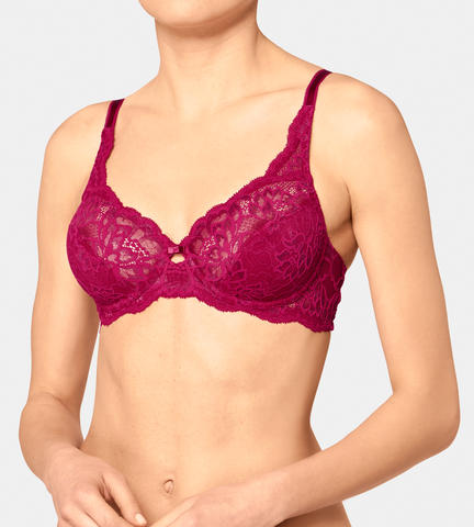 Amourette Charm W Wired Bra