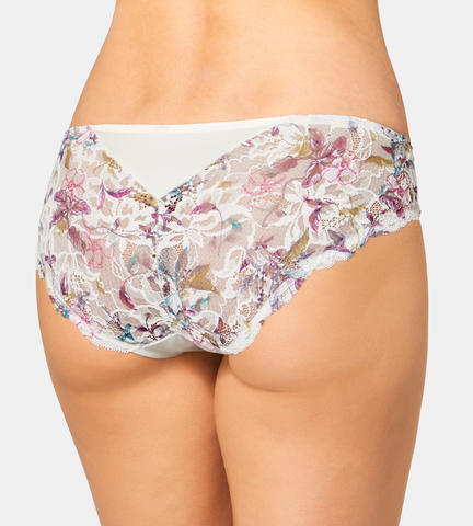 Amourette Charm Hipster Brief