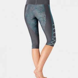 Seamless Motion RTW Leggings