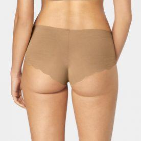Sloggi Zero Cotton Short