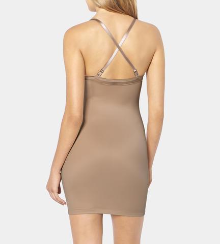 True Shape Sensation Bodydress