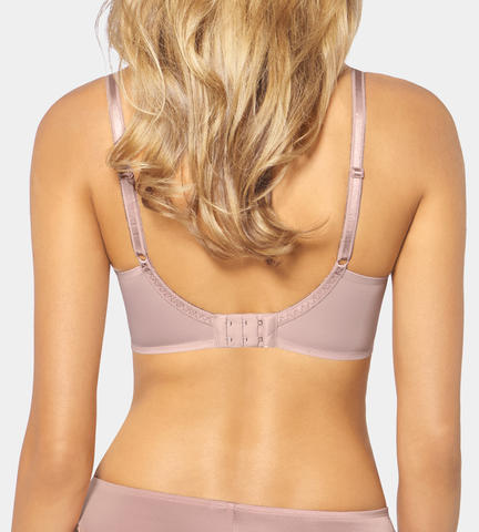 Amourette Charm WP 01 Wired Padded Bra