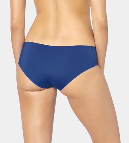 Sporty Micro Hipster 01 Brief