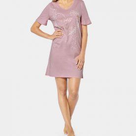Nightdresses SS19 NDK 10