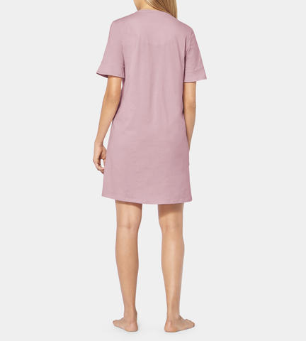 Nightdresses SS19 NDK 10 Pyjama Homewear