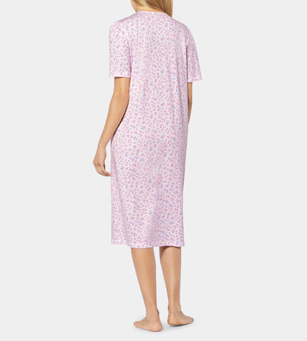 Timeless Cotton SS19 NDK 2-Pack Pyjama Homewear