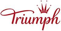 Triumph (JO)