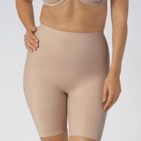 Becca Extra High Cotton Panty L