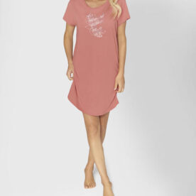 Nightdresses NDK 01