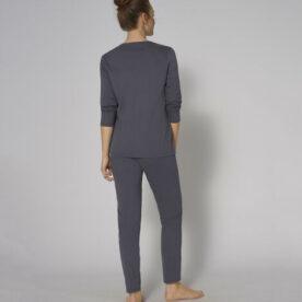 Triumph Womens Pyjama Top