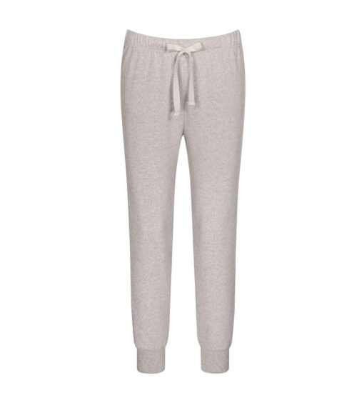Thermal COSY TROUSER 01