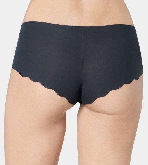 sloggi ZERO Modal Short