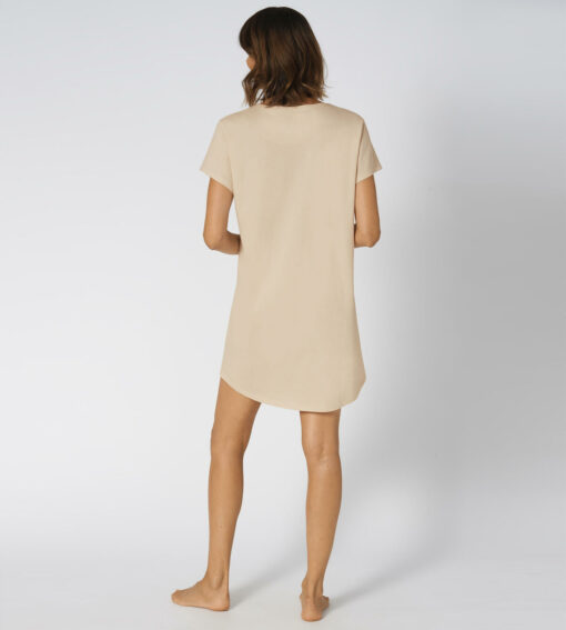 Nightdresses NDK 01 X
