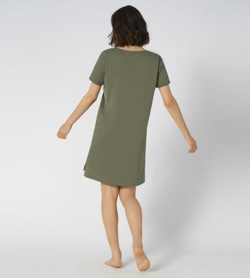 Nightdresses NDK 10 X